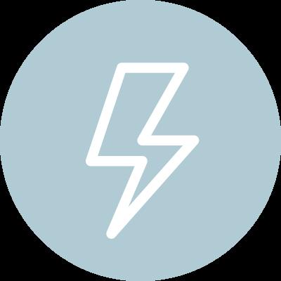 HIDDE GmbH - Elektroindustrie Icon