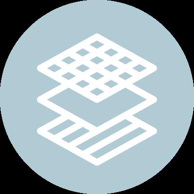 HIDDE GmbH - Kunststoffindustrie Icon