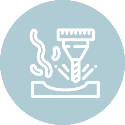 HIDDE GmbH - Bearbeiten Icon