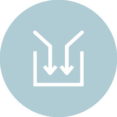 HIDDE GmbH - Bestücken Icon