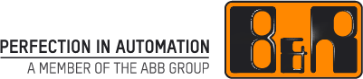 HIDDE GmbH - Partner, Perfect in automation